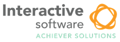 INTERACTIVE SOFTWARE
