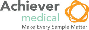 Achiever Medical LIMS - Make Every Sample Matter