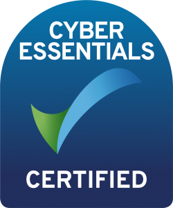 cyberessentials certification 2020